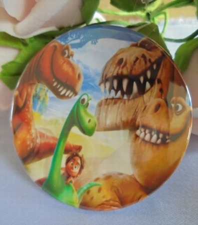 button good dino ca.58 mm (1)